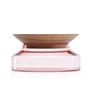 Highres ontwerpduo bowls 20(12)