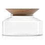 Highres ontwerpduo bowls 20(3)