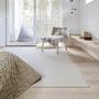 116151 raiway stone white