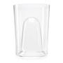 Highres ontwerpduo vase8