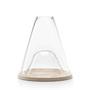 Highres ontwerpduo vase1