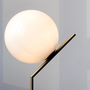 Ic t1 high table lamp michael anastassiades flos 3