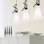 Mayday lamp konstantin grcic flos 4