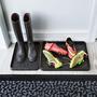682tica tray footwear 00500 00502 new