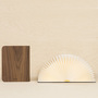 Lumio product walnut 1