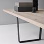 Lowlight Tisch DK3