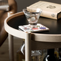 Brdr kruger tray table 50 oak black white lifestyle 2