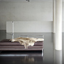 Daybed Eileen Grey Leder Classicon