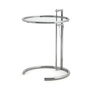 Adjustable table e 1027 down 40