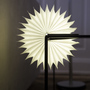Kleine Buchlampe 'Lumio' farbig