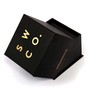 Simple watch co box packaging image 569e84cf 42d9 4027 946b e018917c398e