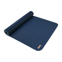 Yogamatte 20hellosun 20  20midnight 20big1