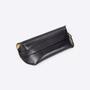 Rothirsch sunglasses envelope black angle 1024x1024