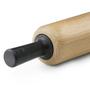 130507 craft rolling pin black 2