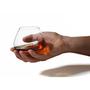 Normann copenhagen cognacglas 2er set 61132 800px 800px