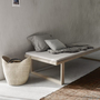 Pt 1560000   pulse daybed 01