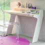 Slope writing desk mu cc 88ller mo cc 88belwerksta cc 88tten 119468 rel41521af5