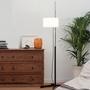 Tmc floor lamp   santa cole 2