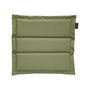 185 56 dill green cushion for luxembourg chair full product 20kopie