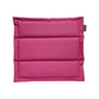 265 25 fuchsia cushion for luxembourg chair full product 20kopie