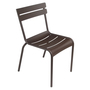 140 9 russet chair full product 20kopie