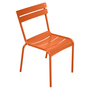 240 27 carrot chair full product 20kopie