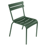 150 2 cedar green chair full product 20kopie