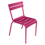 265 25 fuchsia chair full product 20kopie
