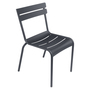 370 47 anthracite chair full product 20kopie