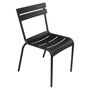 375 42 liquorice chair full product 20kopie