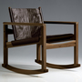 Peglev rocking chair 2