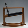 Peglev rocking chair 7