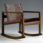 Peglev rocking chair 1