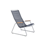 10811 9118 click lounge chair