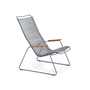 10811 7018 click lounge chair