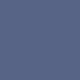 Weltevree Dutchtub Farbe blau