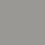 Weltevree Dutchtub Farbe grau