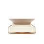 Lowres ontwerpduo bowls 12.2
