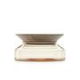 Lowres ontwerpduo bowls 12.1