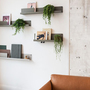 Folded Shelf Muuto