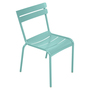 325 46 lagoon blue chair full product 20kopie