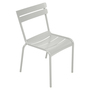 335 38 steel grey chair full product 20kopie