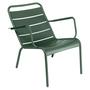 150 2 cedar green low armchair full product 20kopie