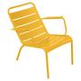225 73 honey low armchair full product 20kopie