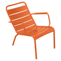 240 27 carrot low armchair full product 20kopie