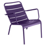 285 28 aubergine low armchair full product 20kopie