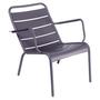 290 44 plum low armchair full product 20kopie