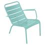 325 46 lagoon blue low armchair full product 20kopie