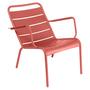 255 45 capucine low armchair full product 20kopie