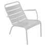 335 38 steel grey low armchair full product 20kopie